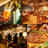 【オススメ5店】札幌(札幌駅・大通)(北海道)にあるビアホールが人気のお店