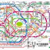「東京は外に出て初めて家賃に見合う場所となる」