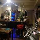 Cafe & Bar ສະບາຍດີ 店主のZRX2日記