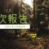 【週報:77週目】iサイクル2は穏やかな決済量で推移(2020.10.02現在)