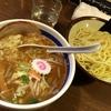 【今週のラーメン1804】 大勝軒 十五夜 (東京・新宿御苑) 野菜つけめん・小