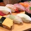 【金沢】新幹線が寿司を運ぶ?とんでもない寿司屋「寿司食いねぇ」