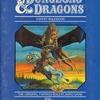 ストレンジャー・シングス シーズン2 第4話『賢者ウィル』感想 【ダンジョンズ&ドラゴンズ】というゲームを今さらちょっと調査。