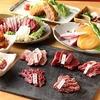 【オススメ5店】栄キタ錦/伏見丸の内/泉/東桜/新栄(愛知)にある馬肉料理が人気のお店
