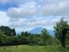姫神山 1124m