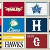 【2019プロ野球ペナントレース閉幕!】各チームの成績やタイトルをまとめてみました~広島カープの惨状についても~