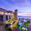 【タイ観光】プーケットの5つ星ホテル「Kalima Resort & Spa(カリマリゾート&スパ)」に3泊してみた感想。