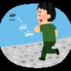 地味だがこれがミルズメスへの布石―ジャグリング技のムダ話その4:アンダー・ジ・アーム