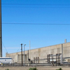 米国がハンフォードの核廃棄物の危険度を下げ除染中止を計画