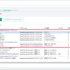 Kaspersky製品ナレッジ 第3回 ~Webコンソールのプラグイン導入~