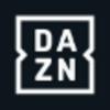 FUJI XEROX SUPER CUP 2020