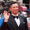 "GTO出演の俳優・池内博之、中国で人気になったワケは""濃い顔""? アジア圏の映画に多数出演"