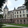 【旅行記】『オルフェウスの窓』聖地巡礼 レーゲンスブルクの旅