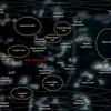 ザ・サンダーボルツ勝手連 [Blank Spots on the Map マップ上の空白スポット]