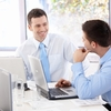 成果を出せるビジネスパーソンの必須スキル「雑談力」を高める7個のコツ