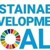 無知なおばちゃんがSDGsについて考えてみた①「SDGsって何?」