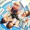 Galaxy S8 降臨祭「Gear360 / Gear VR」のお話(Gear360編)