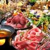 【オススメ5店】岡山市(岡山)にある割烹が人気のお店