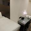 【台北愛行旅】雙連駅からすぐのコスパの良いホテルに泊まってみた【Hotel I Journey Taipei】