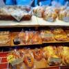【千葉】加曽利 房の駅 パン工房のパンは美味しくてリーズナブル