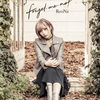 ReoNa の新曲 forget-me-not 歌詞