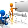 声と言葉のプロが教える ◆ 「伝わる話し方」