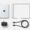 Surface Duoの外観レビュー多数、やっぱり欲しくなってきた
