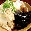 日本での外食 その2