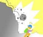 登山中の落石体験談!この時期危険な落石と遭難の原因、傾向及び対策について
