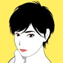 ニシタカさんの似顔絵日記
