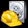 USBメモリーのデータ復元方法
