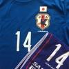 タイVS日本!!