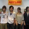 HOTLINE2011店ライブオーディションVol.4詳細!!