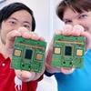 connectFreeでできる!低レイヤ好きのためのIoT自作入門〜ハードウェア、プログラミング言語、OS、通信、全部作ろう!〜