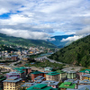 2020年を目標に有機農業100%の国づくりを開始したブータン王国! ~すべての国がこの方向で進まなければ、地球の再生はありえない~