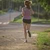 【ダイエット】 嫁と一緒に10キロ走った結果