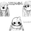 「MIU404」〜面白い!〜やっとドラマが始まった〜