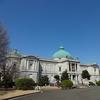 東京国立博物館表慶館「アラビアの道-サウジアラビア王国の至宝」