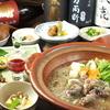 【オススメ5店】箕面・池田(大阪)にあるはも料理が人気のお店