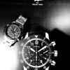 究極のバルジュー7750クロノ Guinand/Chronosport 41-J-02