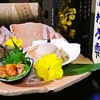 【オススメ5店】大津(滋賀)にある焼酎が人気のお店