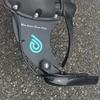 Garmin(ガーミン) Striker Plus 4cvの振動子を、足漕ぎカヤックにつけます!
