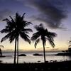 ハワイ旅行の思い出・・アニバーサリー!