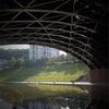 長池見附橋の理由(1)