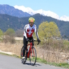 【定年後の趣味と楽しみ】アクティブ定年退職世代におすすめ、ロードバイクの楽しみ方