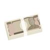 今週のお題「100万円あったら」 使い切る前提で、複数の海外旅行でしょうか。誰と?