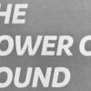 SoundPeats Q35HDを使ってみて