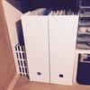無印ファイルボックスのおすすめ活用術4選。