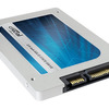 Crucial SSD MX100 256GB/512GB ベンチマークまとめ