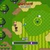Switch『ゴルフストーリー』プレイ感想レビュー。センスの良さが際立つ、遊び心満載の傑作ゴルフRPG